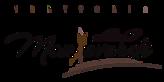 Trattoria Claudio Monteverdi's Company logo