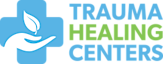 Traumahc's Company logo