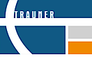 Trauner Consulting Services's Company logo
