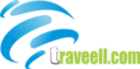 Traveell's Company logo