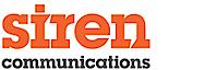 Travel 2's Company logo