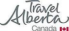 Travel Alberta's Company logo