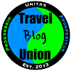 Travel Blog Union's Company logo