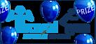 Travel Bulletin Magazine's Company logo