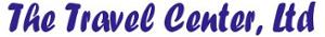 The Travel Center LTD's Company logo