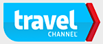 Travel Channel's Company logo