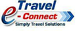 Traveleconnect's Company logo