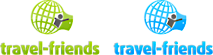 Travel-friends's Company logo