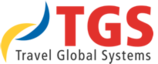 Travel Global Systems's Company logo
