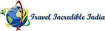 Travel Incredible India's Company logo