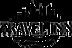Thetravelinnhotel Logo