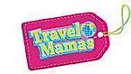 Travel Mamas's Company logo