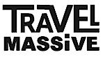 Travel Massive Global P.B.C.'s Company logo