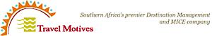 Travel Motives Destination Management For Southern Africa's Company logo