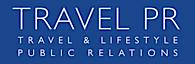 Travel PR's Company logo