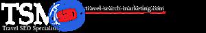 Travel Search Marketing's Company logo
