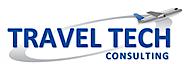 Traveltechnology's Company logo