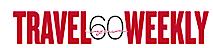 Travel Weekly's Company logo