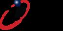 Travelinc's Company logo