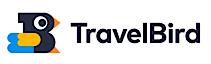 Travelbird's Company logo