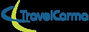TravelCarma's Company logo