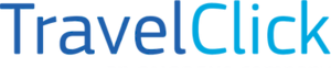 TravelClick's Company logo