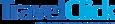 Seekda's Competitor - TravelClick logo
