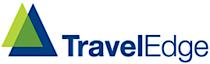 TravelEdge's Company logo