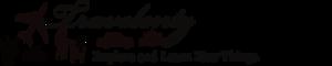 Travelentz's Company logo