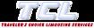 Fairfax Limo's Competitor - Traveler's Choice Limousine Washington Dc logo