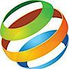 Travelers Choice's Company logo