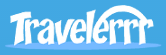 Travelerrr's Company logo