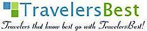 Travelers Best's Company logo