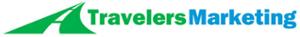 Travelers Marketing's Company logo