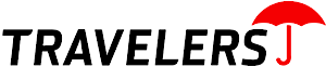 Travelers's Company logo