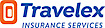 HTH Worldwide's Competitor - Travelex Insurance Services logo