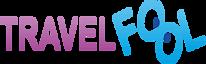 Travelfool - Offerte Viaggi's Company logo