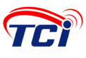 Traveling Computers's Company logo