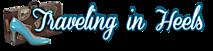 Traveling In Heels's Company logo