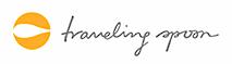 Traveling Spoon's Company logo