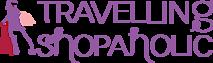 Travelling Shopaholic's Company logo