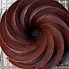 Travelling Swirl Pan's Company logo