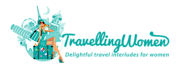 Travelling Women's Company logo
