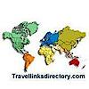 Travellinksdirectory's Company logo