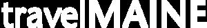 Travelmaine - Premier Vacation Guide's Company logo