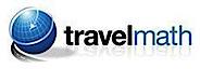 TravelMath's Company logo