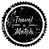 Travelnmatch's Company logo