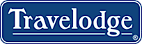 Travelodge San Diego Downtown Convention Center's Company logo