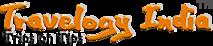 Delhiagrajaipurtrip's Company logo