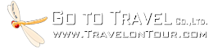 Travelontour's Company logo